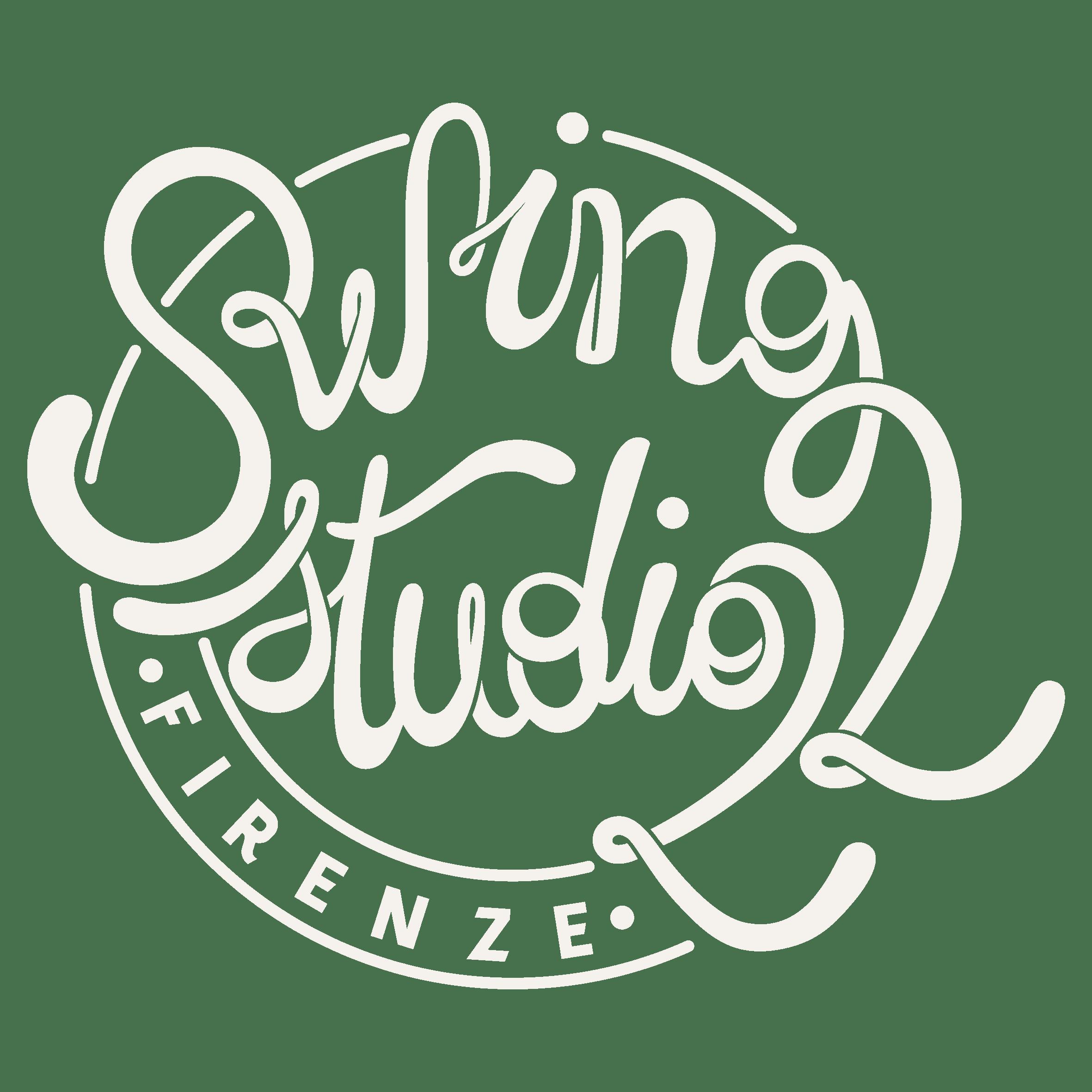 Swing Studio 22