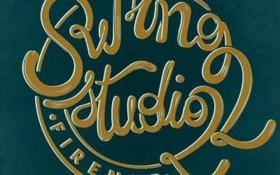 Canale YouTube di Swing Studio 22 asd