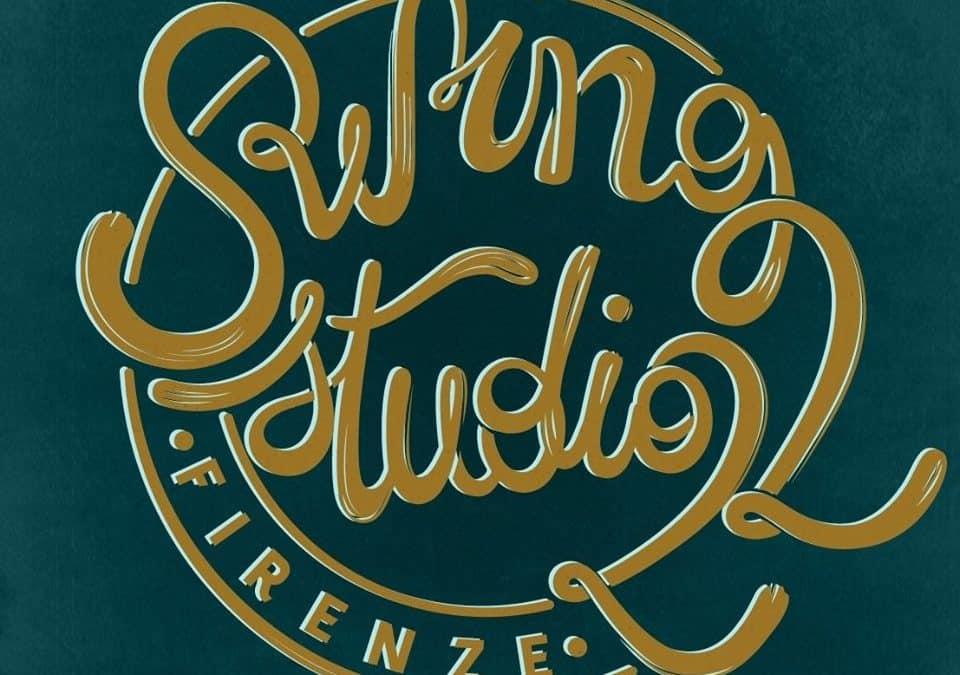Canale YouTube di Swing Studio 22 asd